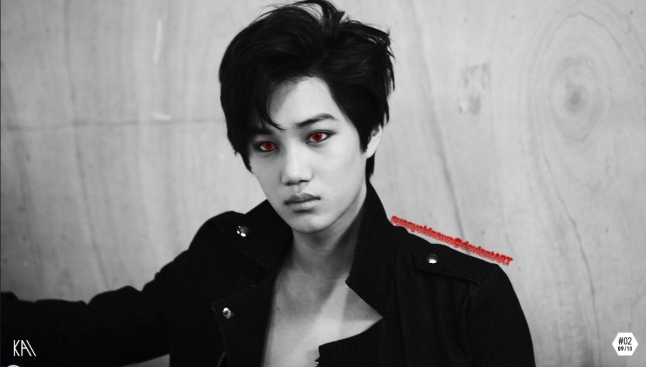 exo_kai___vampire___concept__with_tutorial_by_sunnyokinawa-d4orbbw