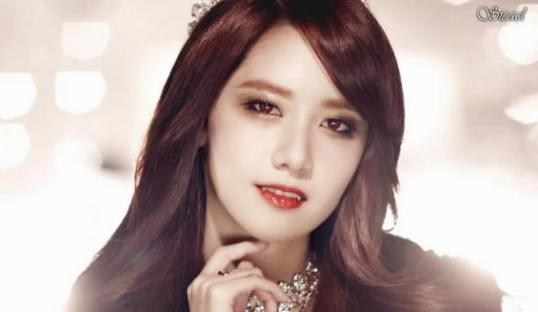 snsd-being-a-vampire-12