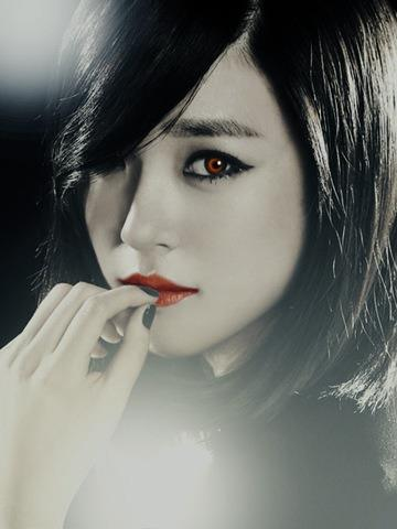 snsd-being-a-vampire-2