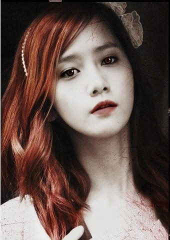 snsd-being-a-vampire-4