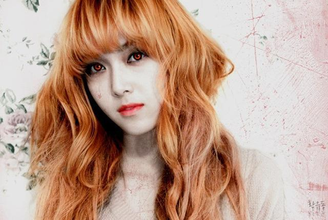 snsd-being-a-vampire-6