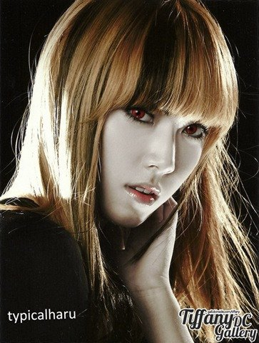 snsd-being-a-vampire