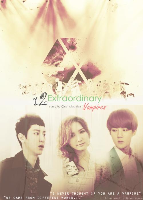 poster-12ev_zps514ca15f
