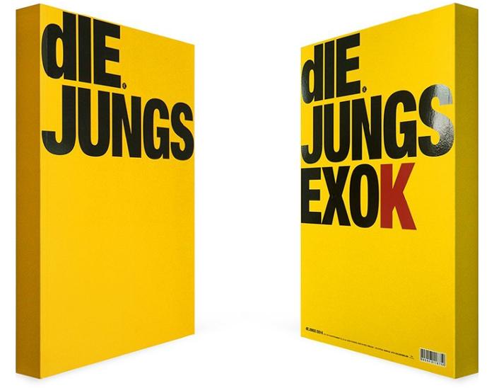 EXO-Die-Jungs-Photobook-Teaser-Preview-Kai-Chanyeol-baekhyun-Sehun-Kyungsoo-Suho-Luhan-Xiumin-Lay-Chen-Tao-72